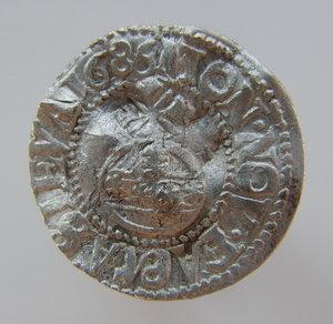 Севский чех 1685 года