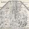 1567 г. Historia De gentibus septentrionalibus Картограф Olaus Magnus. Отпечатано в Базеле.