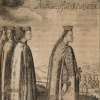 Софья в старой короне