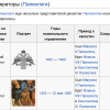 Дмитрий и Фома Палеологи были Императорами Ромеи.