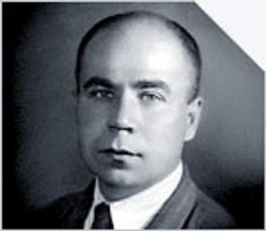 Зам . прокурора РСФСР Л.И.Ураков