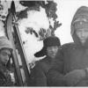 Капитан Чернышов Алексей Алексеевич